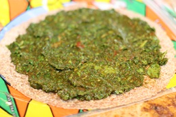 IMG 1420 thumb   Green Goddess