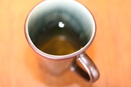 IMG 1441 thumb   Green Goddess