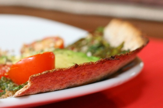 IMG 1448 thumb   Green Goddess