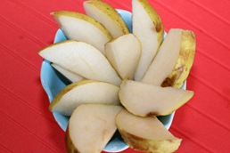 IMG 1461 thumb   Green Goddess