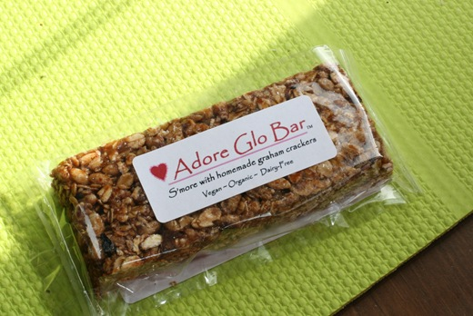 IMG 1468 thumb   Green Goddess