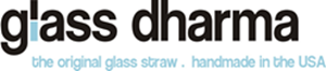 image11 thumb   Glass Dharma Giveaway