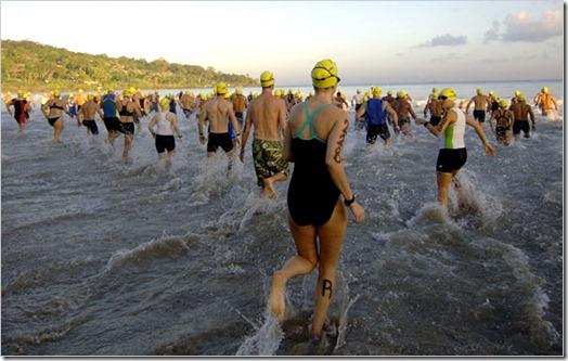 600-triathlon1