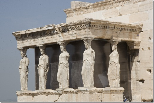 athens20 thumb   1,000 Words: Athens, Greece