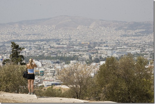 athens27 thumb   1,000 Words: Athens, Greece