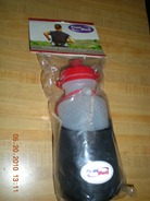 Fuel Running bottle thumb   Shop 4 A Cause 2  TODAY 9am EST until 10pm EST!