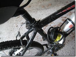IMG 0649 thumb   Barking Bike Legs