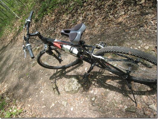 IMG 0667 thumb   Barking Bike Legs