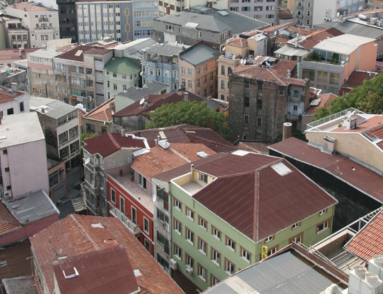 IMG 4881b thumb   1,000 Words: Istanbul, Turkey