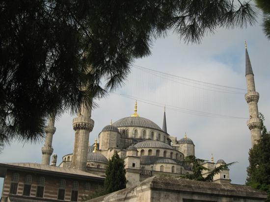 IMG 9148 thumb   1,000 Words: Istanbul, Turkey