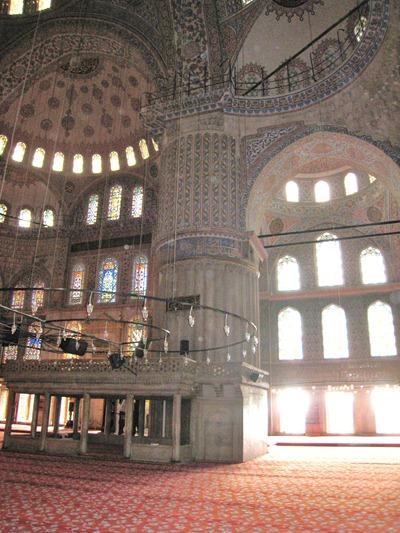 IMG 91532 thumb   1,000 Words: Istanbul, Turkey