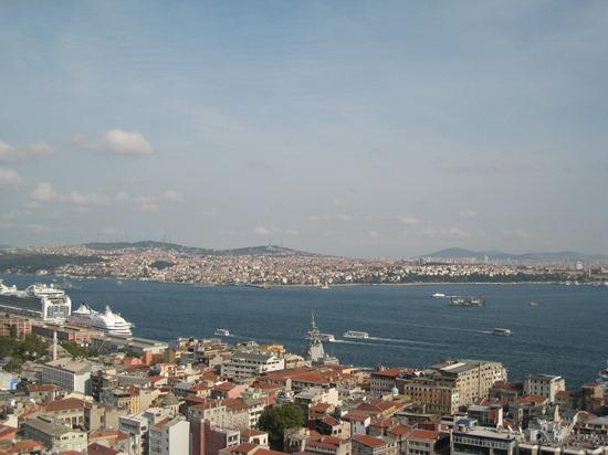 IMG 9223 thumb   1,000 Words: Istanbul, Turkey