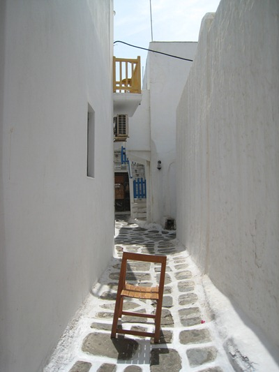 IMG 9311 thumb   1,000 Words: Mykonos, Greece