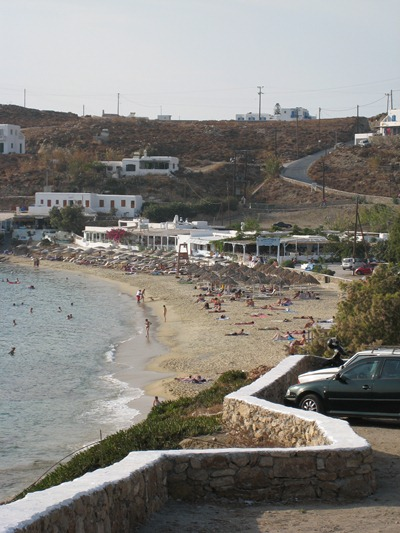 IMG 9453 thumb1   1,000 Words: Mykonos, Greece