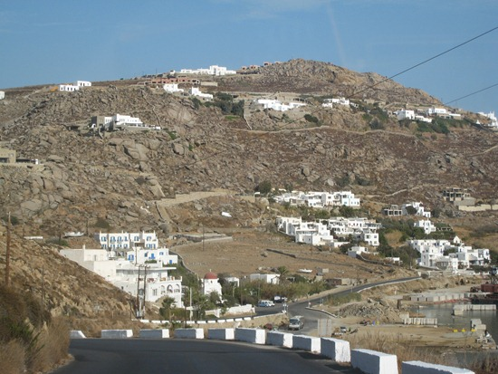 IMG 9461 thumb   1,000 Words: Mykonos, Greece