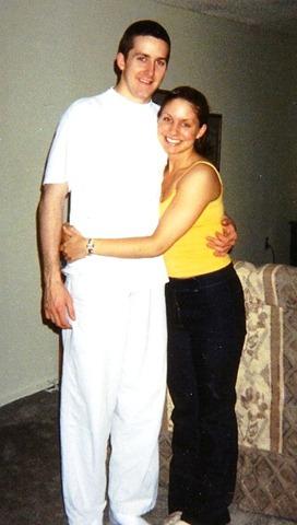 Muslim dating sites for divorcees