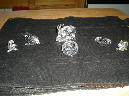 Swarovski Crystals All thumb   Shop 4 A Cause 2  TODAY 9am EST until 10pm EST!