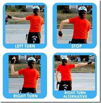 TurnSig03 thumb   Barking Bike Legs