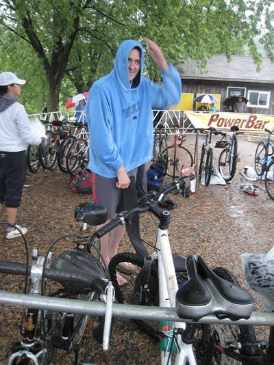 IMG 1410 thumb   Trisport Canada Milton Try A Tri Race Recap: Part 1