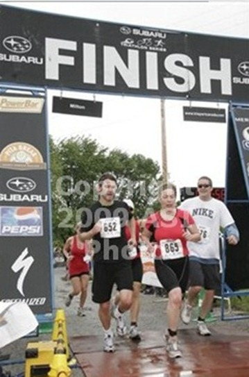 finish thumb   1,000 Words: Try A Tri Race Photos