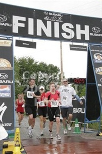 finsih2 thumb   1,000 Words: Try A Tri Race Photos