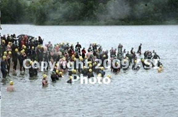 preswim2 thumb   1,000 Words: Try A Tri Race Photos