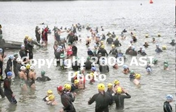 preswim thumb   1,000 Words: Try A Tri Race Photos