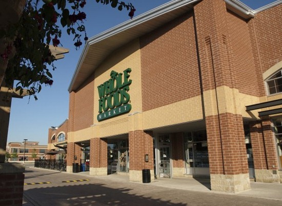 whole-foods-oakville-new-whole-foods-coming-to-mississauga-oakville-mississauga-real-estate-homes-condos