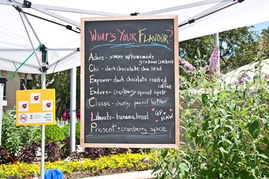 IMG 2023 thumb   Oakville Organic Farmer's Market: Week 4
