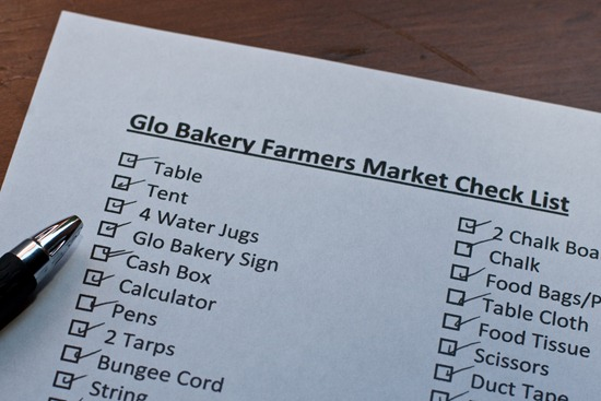 IMG 2037 thumb   Oakville Organic Farmer's Market: Week 4