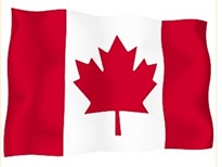 canada flag wave2 thumb   V'Oh Canada Day