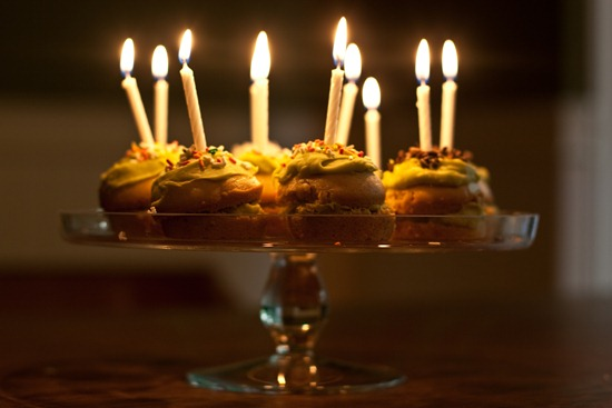 IMG 5946 thumb   Birthday Burgers