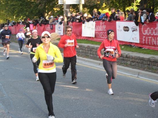 IMG 7010 thumb1 thumb   Why I Love Running