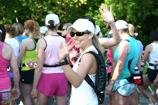 IMG 82132 thumb thumb   Why I Love Running
