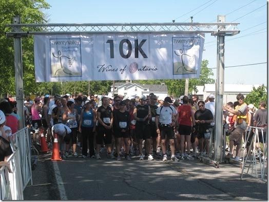 img3392thumb thumb   Why I Love Running