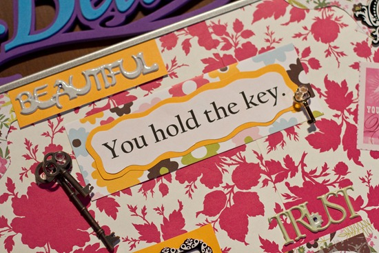 20100904IMG 2239 thumb   You Hold The Key