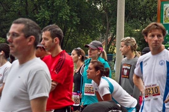 20100906IMG 2396 thumb   Labour Day Oakville Half Marathon & 10K
