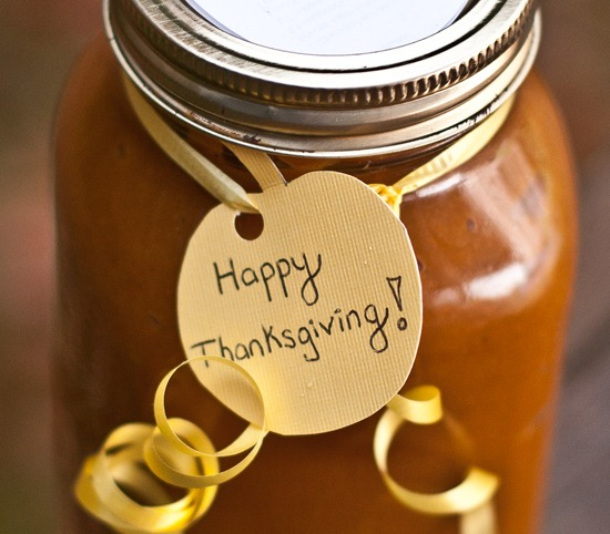 20101005IMG 9022 thumb   Happy Thanksgiving Homemade Pumpkin Butter