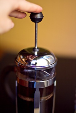 20101013IMG 6021 thumb   French Press Tutorial