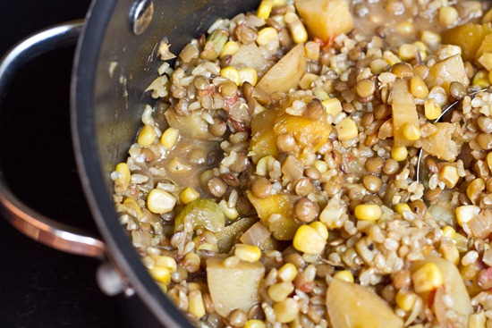 20101013IMG 6119 thumb   Blanket Stew