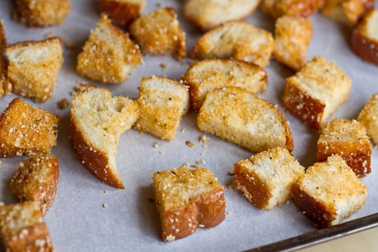 20101022IMG 8037 thumb   Easy Homemade Croutons