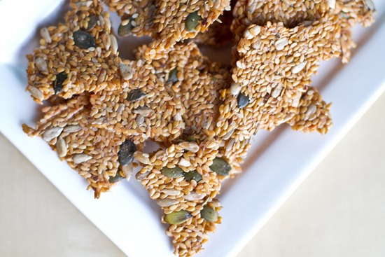 20101027IMG 8944 thumb   For Now, Multiseed Crackers