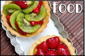 food   Daily Pics